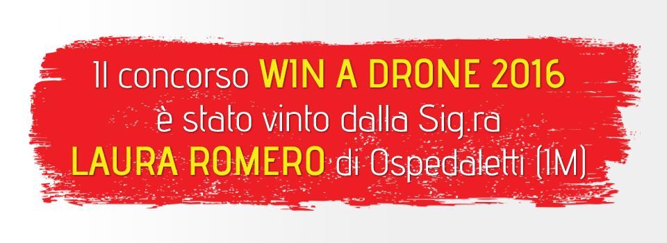 winner-a-drone