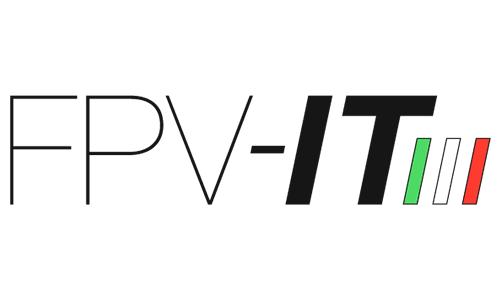 FPV-IT
