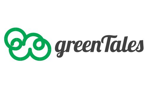 MAKE MIODRONE (Green Tales)