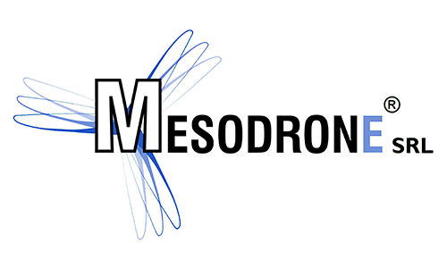 MESODRONE s.r.l.