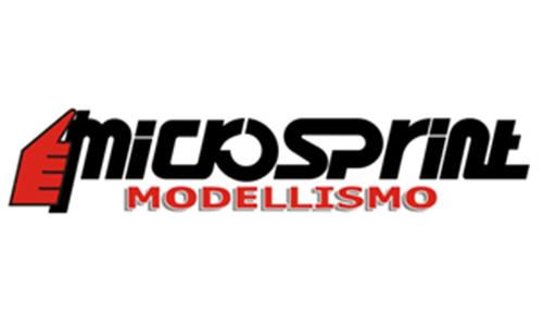 MICROSPRINT s.n.c.