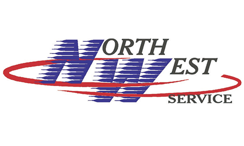 NORTH WEST SERVICE CENTRO DI ADDESTRAMENTO APR
