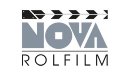 NOVA ROLFILM s.r.l.