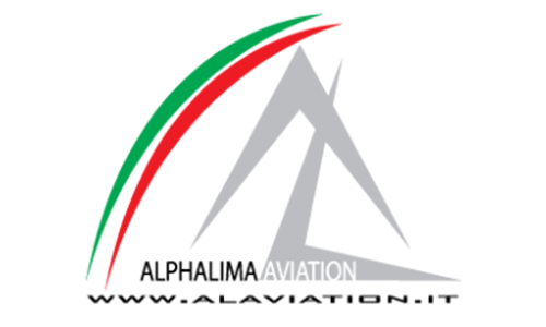 ALPHALIMA AVIATION