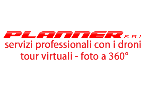 PLANNER s.r.l.