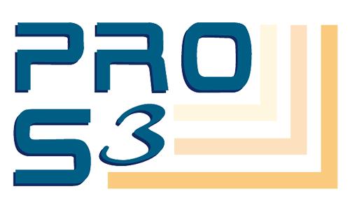 PRO S3