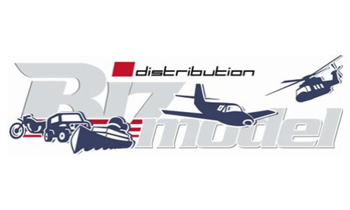 BIZ MODEL DISTRIBUTION s.r.l.